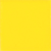 UG 46 Bright Yellow