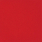 Mayco Foundations Opaque FN-004 Red