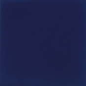 Mayco Foundations Opaque FN-006 Blue