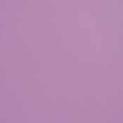 Mayco Foundations Opaque FN-012 Lavender