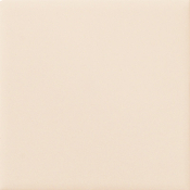 Mayco Foundations Opaque FN-014 Antique White