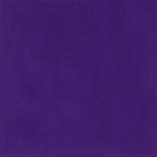 Mayco Foundations Opaque FN-017 Purple