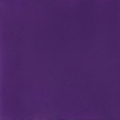Mayco Foundations Opaque FN-028 Wisteria Purple