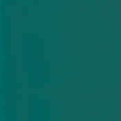 Mayco Foundations Opaque FN-033 Mediterranean Teal