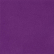 Mayco Foundations Opaque FN-036 Grape