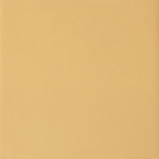 Mayco Foundations Opaque FN-038 Sand