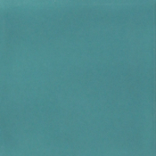 Mayco Foundations Opaque FN-042 Teal Blue
