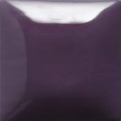 Mayco Stroke & Coat SC-71 Purple-licious