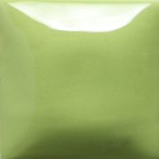 Mayco Stroke & Coat SC-78 Lime-Light