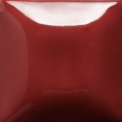 Mayco Stroke & Coat SC-82 Tuscan Red