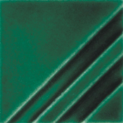 Mayco Foundations Sheer FN-218 Green Sapphire