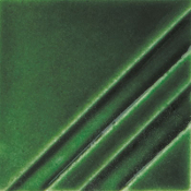 Mayco Foundations Sheer FN-219 Lustre Green