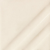 Mayco Foundations Sheer FN-221 Milk Glass