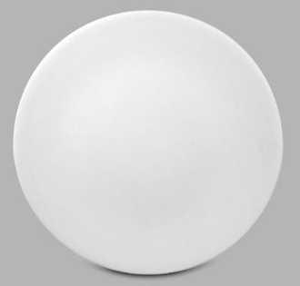 "MB-101 Coupe Salad Plate 7 3/4"" (12 Per Case)"