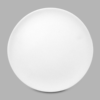 "MB-102 Coupe Dinner Plate 9 3/4"" (12 Per Case)"