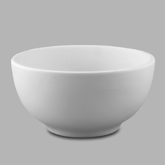 MB-105 Rice Bowl (12 Per Case)