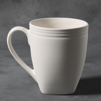 SB-108 Contemporary Mug (6 Per Case)