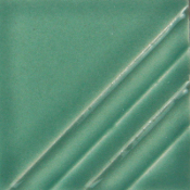 Mayco Foundations Sheer FN-231 Clearly Jade