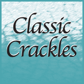 Mayco Classic Crackles