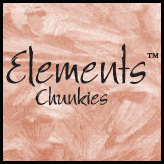 Mayco Elements Chunkies