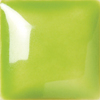 Duncan Envision Glaze IN-1205 Neon Green