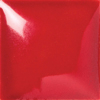 Duncan Envision Glaze IN-1206 Neon Red