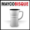 Mayco Earthenware Ceramic Bisque